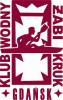 Klub Wodny Żabi Kruk