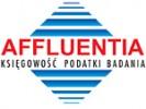 Affluentia Biuro Audytorskie i Kancelaria Ekonomiczno-Podatkowa Sp. z o.o.