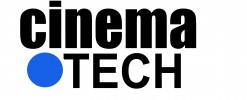 Cinematech