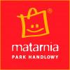 Logo Matarnia Park Handlowy