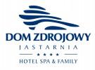 Hotel SPA Dom Zdrojowy