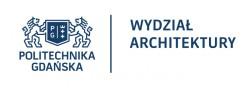 Politechnika Gdańska - Wydział Architektury