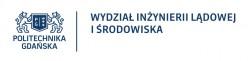 Politechnika Gdańska - Wydział Inżynierii Lądowej i Środowiska