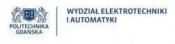Politechnika Gdańska - Wydział Elektrotechniki i Automatyki