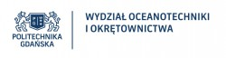 Politechnika Gdańska - Wydział Oceanotechniki i Okrętownictwa