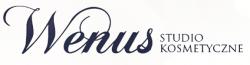 Studio kosmetyczne Wenus