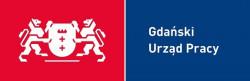 Gdański Urząd Pracy