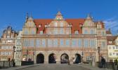 Gdańska Galeria Fotografii
