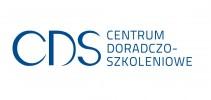 Centrum Doradczo-Szkoleniowe