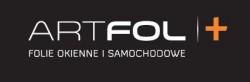 Logo Artfolplus