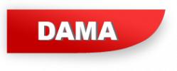 DAMA Sp. z o.o.
