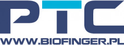 Biofinger