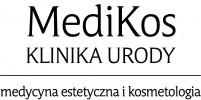 Klinika Urody MediKos