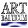 Art Balticum