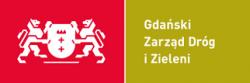 Gdański Zarząd Dróg i Zieleni