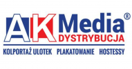 AK Media Dystrybucja