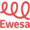 Ewesa