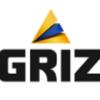 Griz Poland