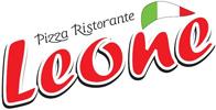 Pizzeria Leone