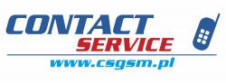 CONTACT SERVICE profesjonalny serwis telefonów i tabletów