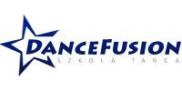Logo Dance Fusion