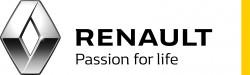 Zdunek - Autoryzowany Dealer Renault.
