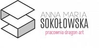 Anna Maria Sokołowska Architektura Wnętrz