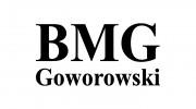 BMG Goworowski