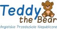 Angielskie Przedszkole Niepubliczne Teddy The Bear