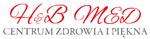 Logo Centrum Zdrowia i Piękna