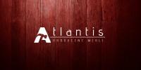 Producent mebli ATLANTIS