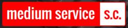 Medium Service S.C.