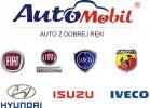 AUTO-MOBIL Dealer