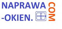 Logo Zakład Usług Wnętrzarskich