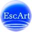 F.U.H. EscArt
