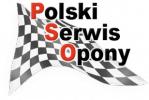 Polski Serwis Opony