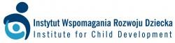 Fundacja - Instytut Wspomagania Rozwoju Dziecka