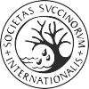 Mi�dzynarodowe Stowarzyszenie Bursztynnik�w