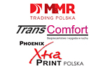 M&MR Trading Polska