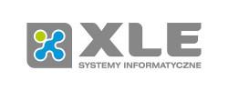 XLE Sp. z o.o.