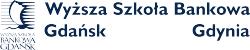 Wy�sza Szko�a Bankowa w Gda�sku