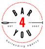 Bar4you