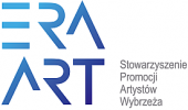 Stowarzyszenie Promocji Artystów Wybrzeża ERA-ART