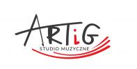 ARTiG