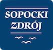 O�rodek Sopocki Zdr�j