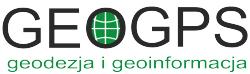 GeoGPS Geodezja i Geoinformacja
