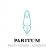 Paritum Radcy Prawni i Adwokaci Magdalena Piekarec-Ośka