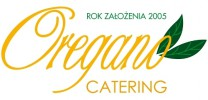 OREGANO Catering
