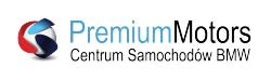 BMW Premium Motors
