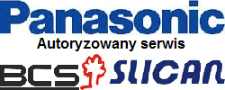 IT-Telekom